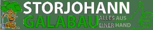 Storjohann GaLaBau